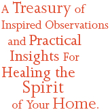 A treasury of inspired...