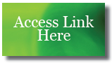 access-link