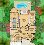 Shen-Men-Feng-Shui-Services-floor-plans-matter