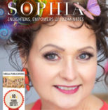Luminous-Wisdom - Sophia-Bette-Steflik-Shen-Men-Feng-Shui-Sibella-Publications